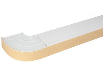 Sina-PVC, DORTMUND cu accesorii, coltar si masca în 7 culori, 1-canal, 2-canale si 3-canale