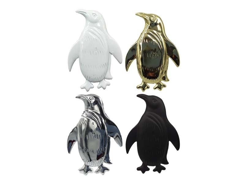 Cleme Decor PINGUIN