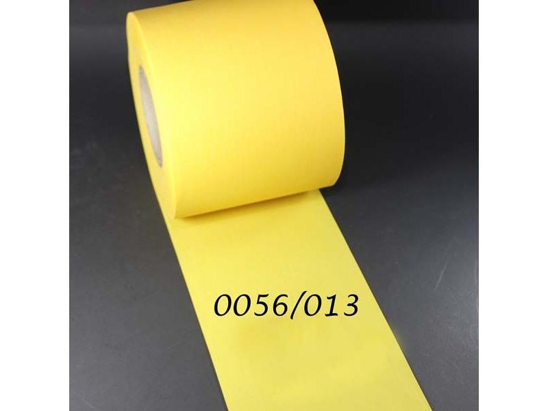 Materiale textile pentru jaluzele verticale 0056-013