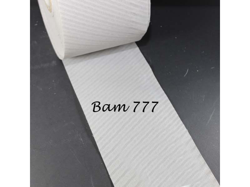 Materiale textile pentru Jaluzele verticale Bam-777