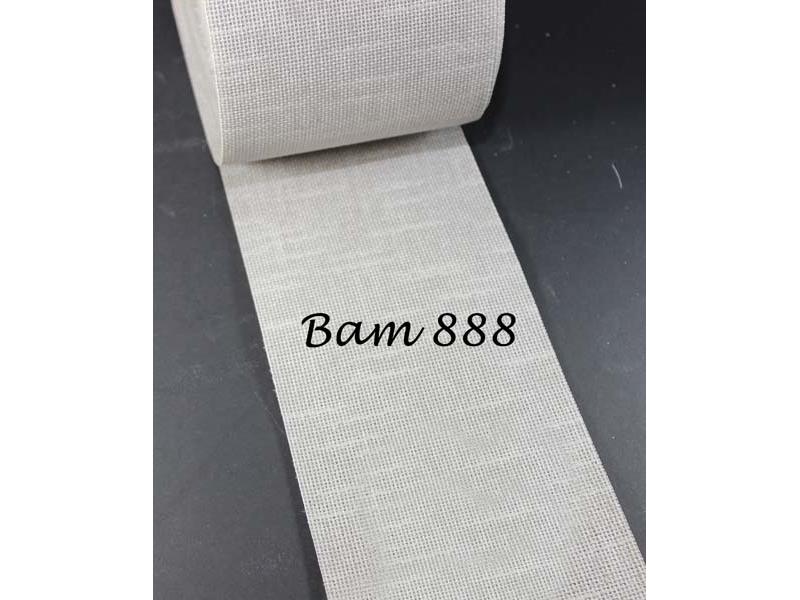 Materiale textile pentru Jaluzele verticale Bam-888