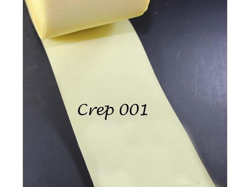 Materiale textile pentru Jaluzele verticale Crep-001