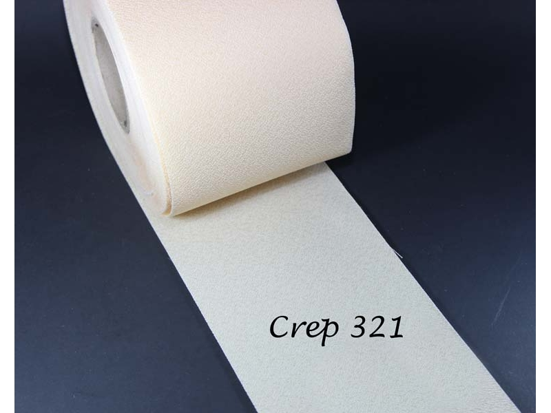 Materiale textile pentru Jaluzele verticale Crep-321