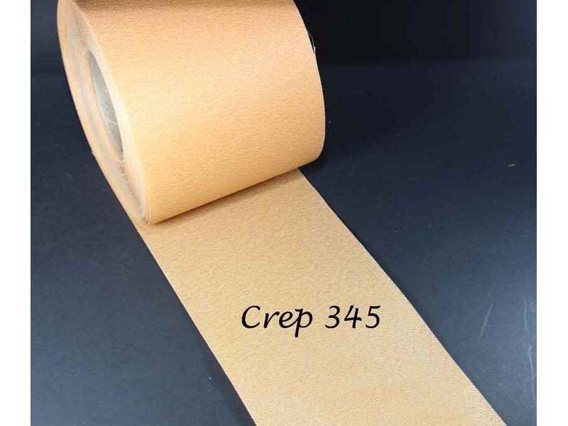 Materiale textile pentru Jaluzele verticale Crep-345