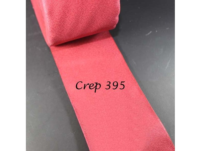 Materiale textile pentru Jaluzele verticale Crep-395