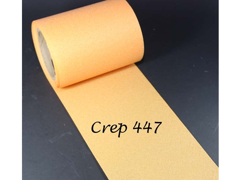 Materiale textile pentru Jaluzele verticale Crep-447