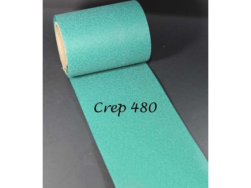 Materiale textile pentru Jaluzele verticale Crep-480