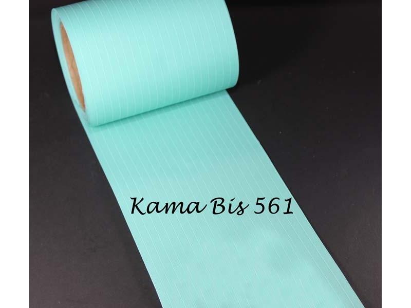Materiale textile pentru Jaluzele verticale Kama Bis 361