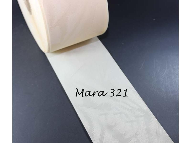 Materiale textile pentru Jaluzele verticale Mara 321