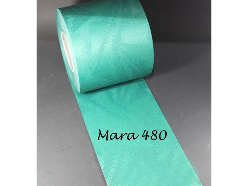 Materiale textile pentru Jaluzele verticale Mara 480