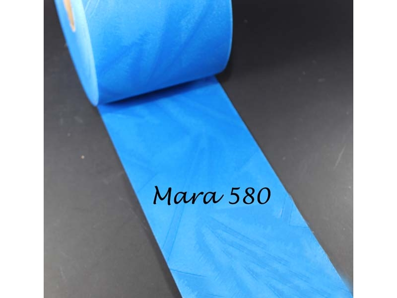 Materiale textile pentru Jaluzele verticale Mara 580