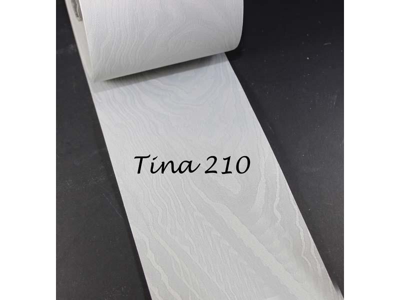 Materiale textile pentru Jaluzele verticale Tina 210