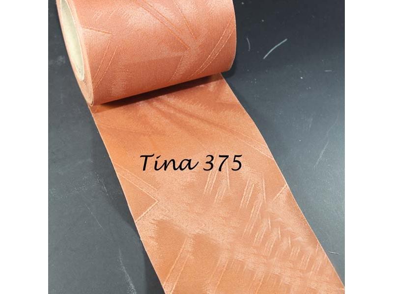 Materiale textile pentru Jaluzele verticale Tina 375