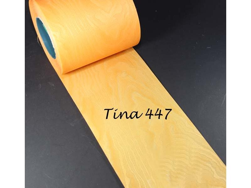 Materiale textile pentru Jaluzele verticale Tina 447