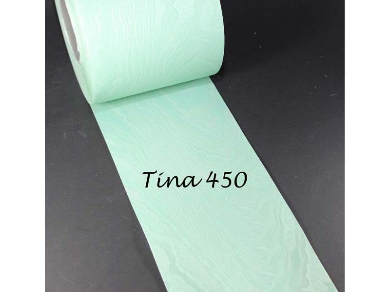 Materiale textile pentru Jaluzele verticale Tina 450