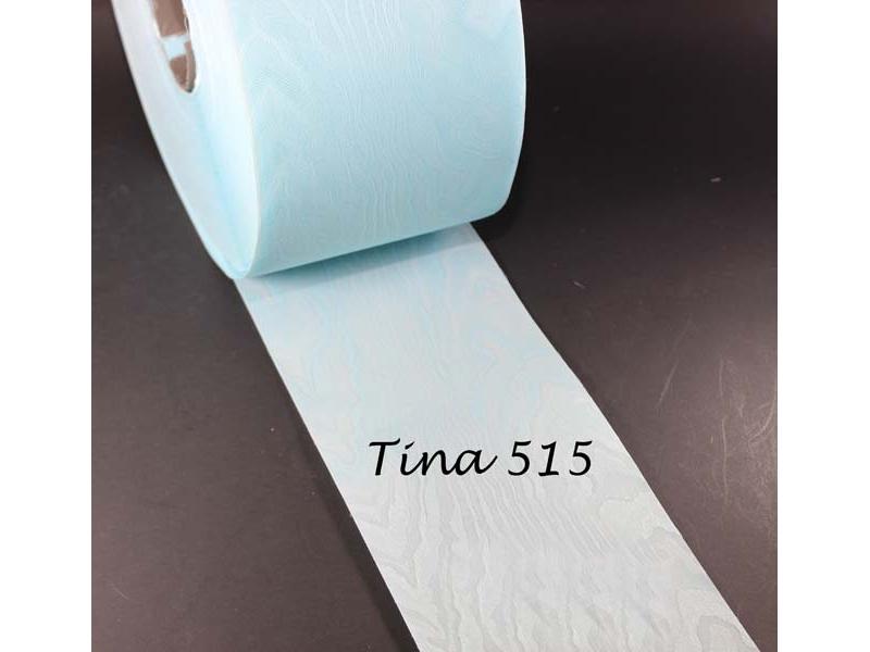Materiale textile pentru Jaluzele verticale Tina 515
