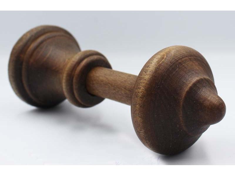 Suporti lemn Tip 4
