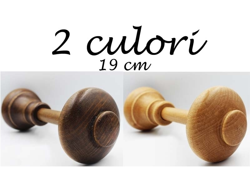 Suporti lemn Tip 5