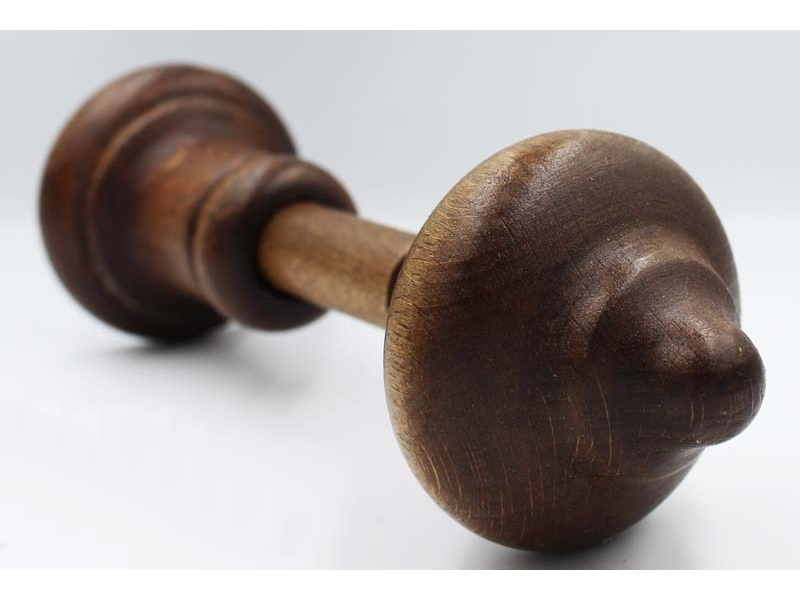 Suporti lemn Tip 7
