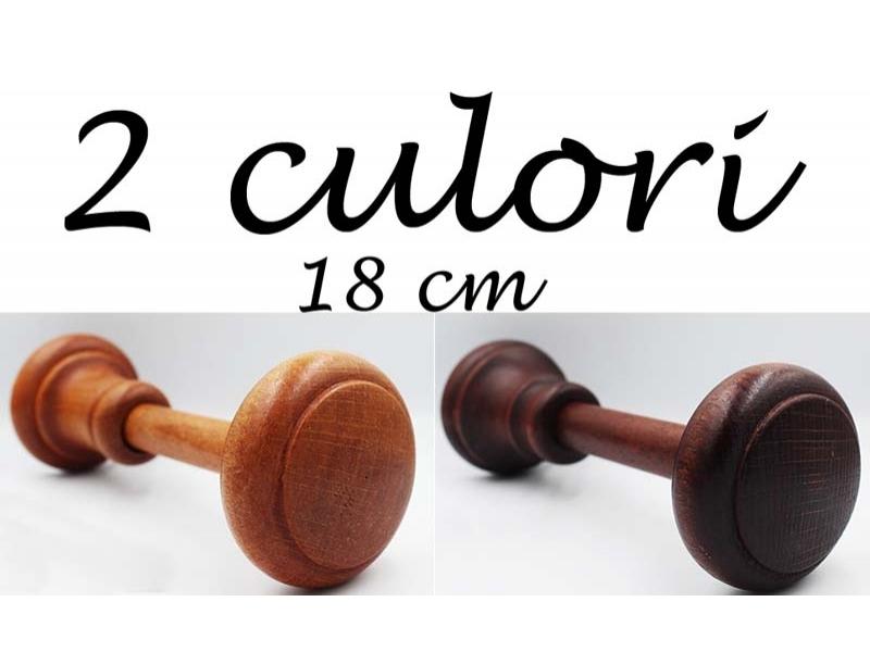Suporti lemn Tip 9