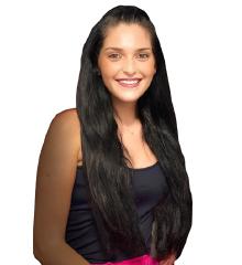 Bianca Bizdrigheanu