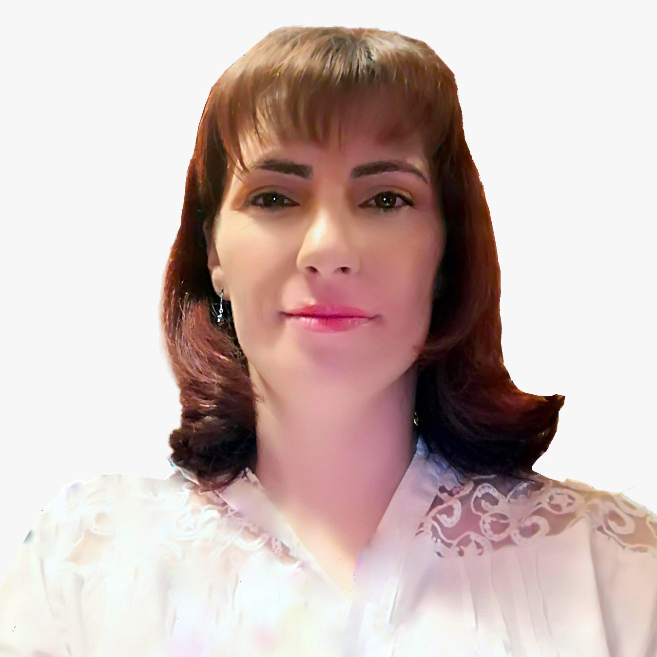 Adelina Mosteanu