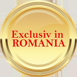 Exclusive Romania