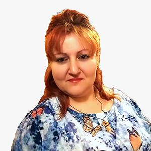 Ana-Maria Marinescu
