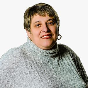 Mirela Joita