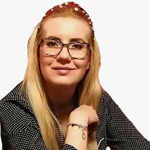 Zamira Coltoiu